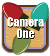 This image has an empty alt attribute; its file name is camera1-2.png