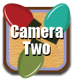 This image has an empty alt attribute; its file name is camera2-2.png