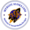 Website Alaska Logo